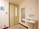 img_room_004